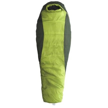 Marmot 30°F Mystic Sleeping Bag - Synthetic, Mummy