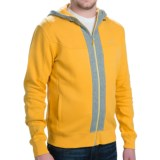 La Sportiva Totoga Hoodie - Full Zip (For Men)