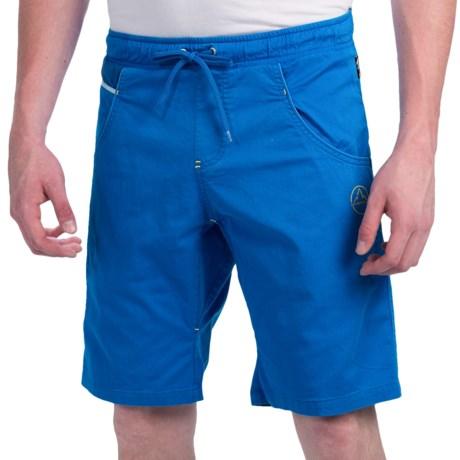 La Sportiva Chico Shorts (For Men)