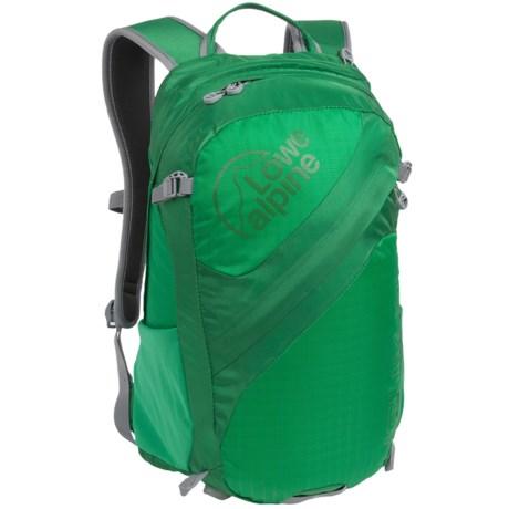 Lowe Alpine Helix 22L Daypack