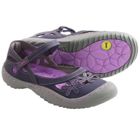 Jambu Blossom 2 Sandals (For Little and Big Kids)
