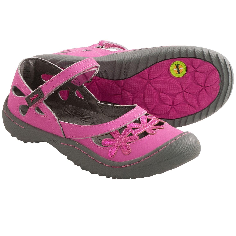 Jambu Kids Shoes