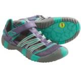Jambu Dusk 2 Sandals (For Little and Big Kids)