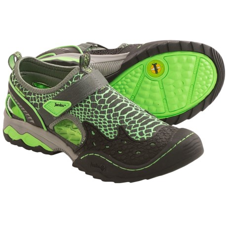 Jambu Marlin Water Shoes (For Little and Big Boys)