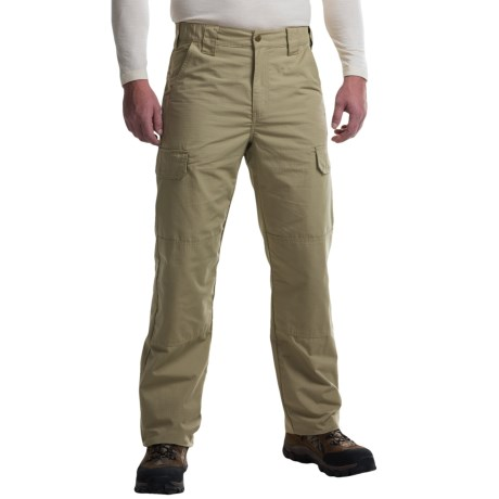 Browning Black Label Tactical Pro Pants (For Men)