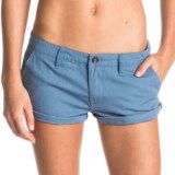 Roxy Cheeky Shorts (For Women)