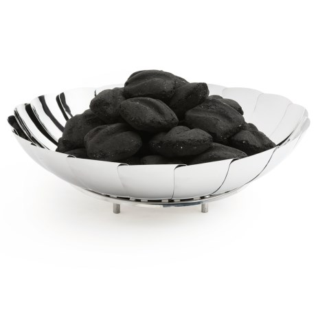 UCO Grilliput Charcoal Fire Bowl