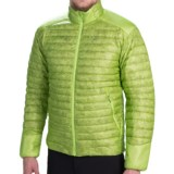 Arc'teryx Cerium SL Down Jacket - 850 Fill Power (For Men)