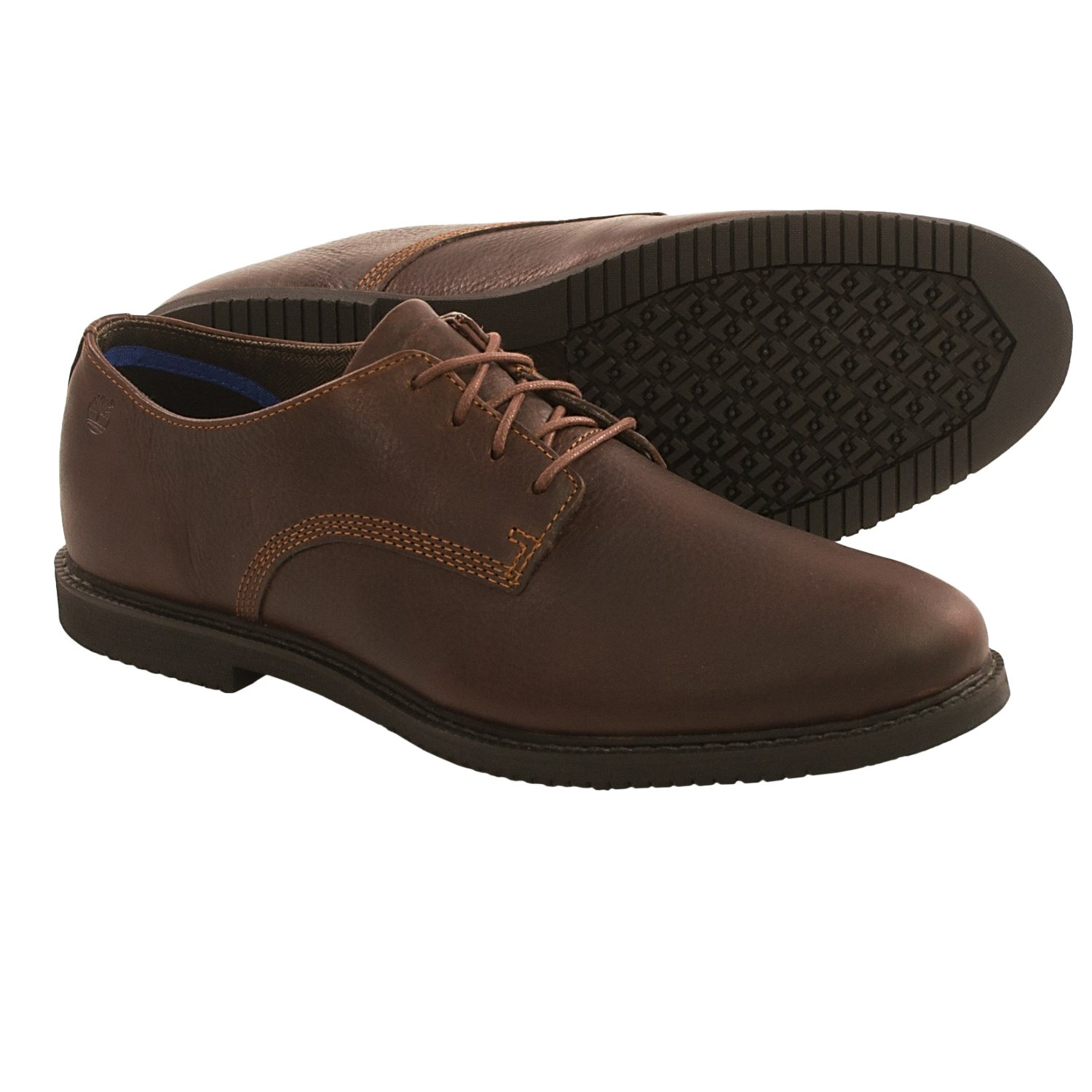 Timberland Shoes Size