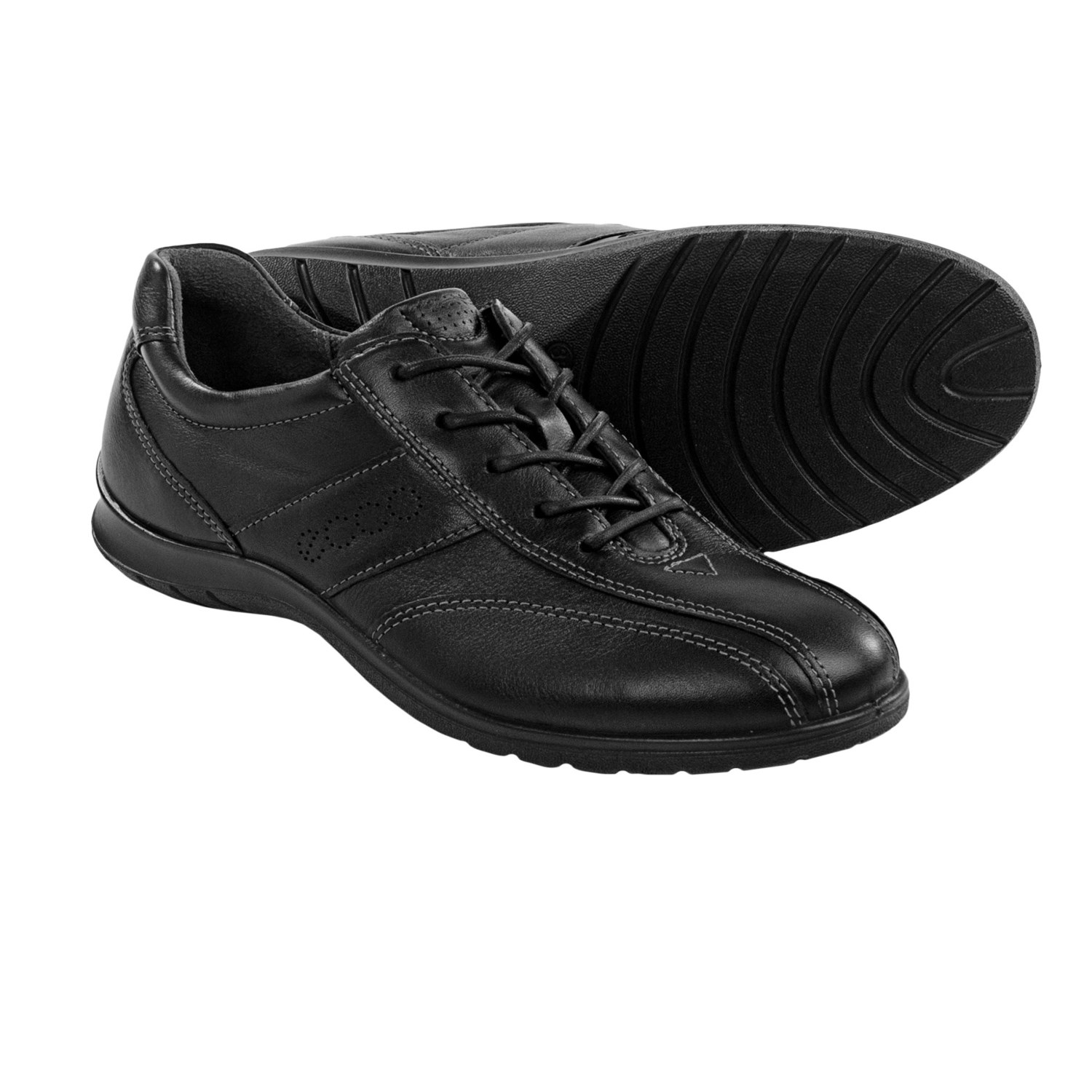 076600f244fa ECCO Sky Shoes (For Women) 9358T 53 on PopScreen