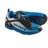 SCOTT ERide Support 2 Running Shoes (For Men)