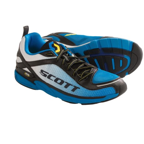 SCOTT ERide Support 2 Running Shoes (For Men)