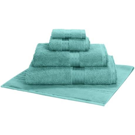 Christy Renaissance Guest Towel - Egyptian Cotton