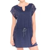 Lole Salsa Dress - Short Sleeve (For Women)