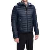 Bogner Clark-D Down Jacket - Insulated (For Men)
