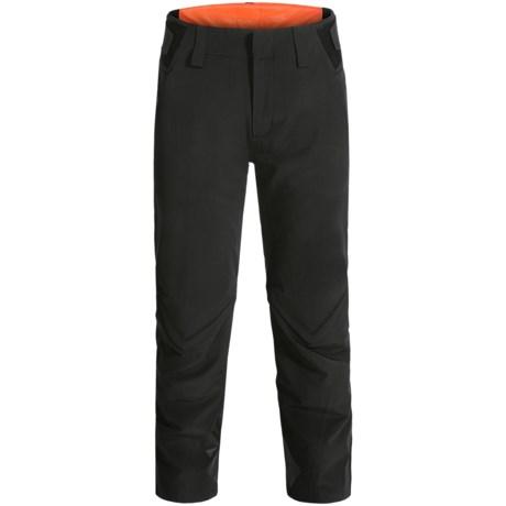 Bogner Kicker-T Ski Pants - Waterproof, Insulated (For Men)