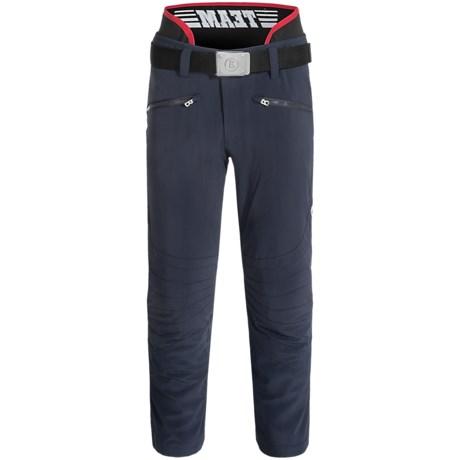 Bogner Paul-T Ski Pants - Waterproof, Insulated (For Men)