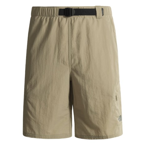 The North Face Class V Cargo Shorts  (For Men)