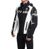 Bogner Keano-T Ski Jacket - Waterproof, Insulated (For Men)