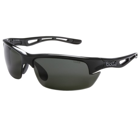 Bolle Bolt Sunglasses - Polarized