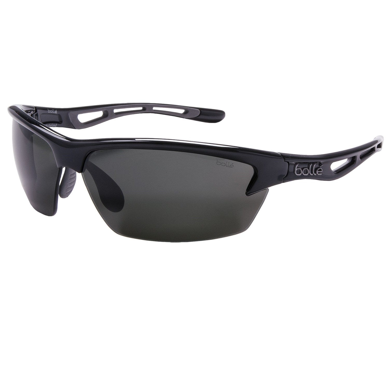 186259983da Polarized Hydrophobic Sunglasses