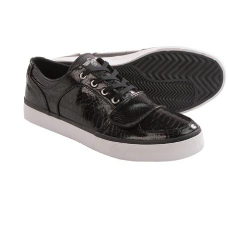 Creative Recreation Cesario Lo XVI Sneakers (For Men)