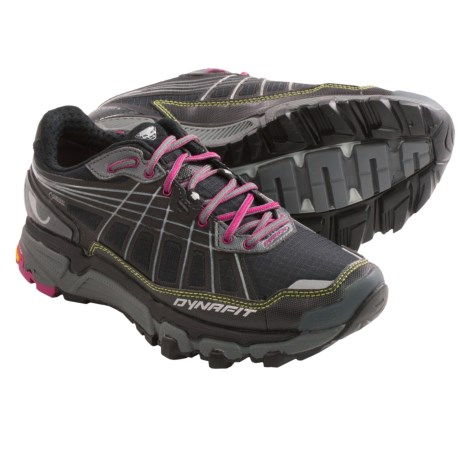 Dynafit Pantera Gore-Tex® Trail Running Shoes - Waterproof (For Women)