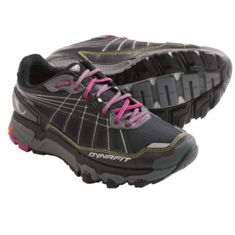 Dynafit Pantera Gore-Tex® Trail Running Shoes - Waterproof (For Women)
