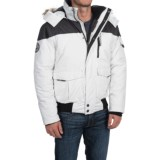 Noize Aaden Coat - Insulated (For Men)