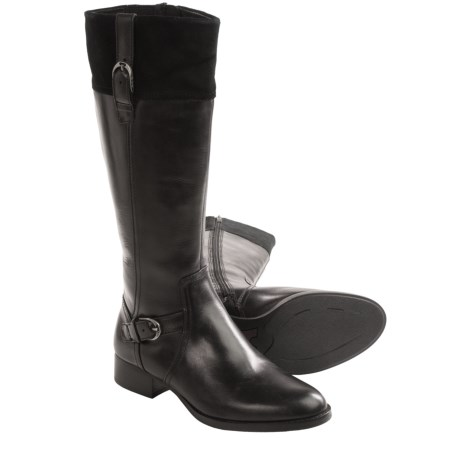 Ariat York Leather Boots (For Women)