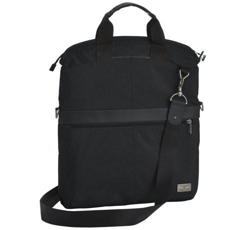 Eagle Creek Convertible Laptop Handbag