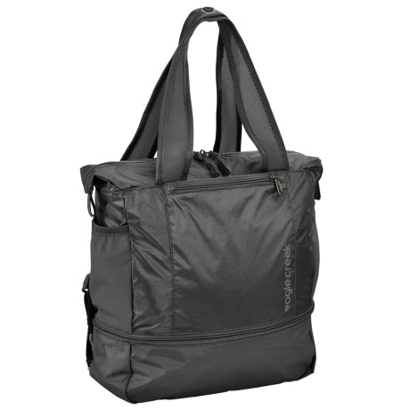 Eagle Creek 2-in-1 Tote Backpack