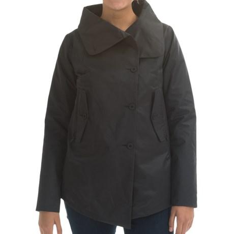 Burton Sloan Jacket (For Women)