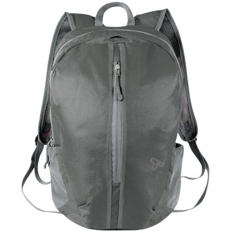 Travelon Packable 22L Backpack
