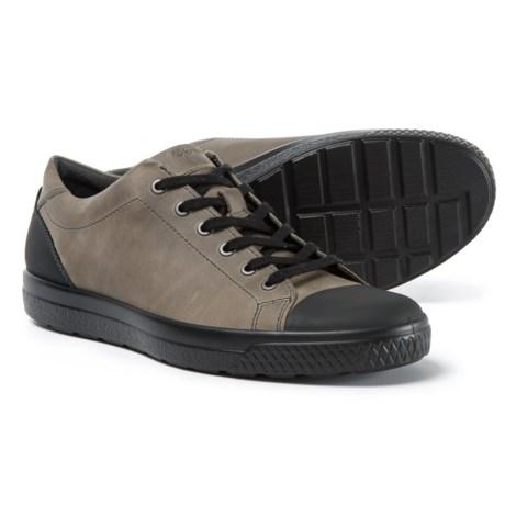 ECCO Ethan Lace Shoes (For Men)