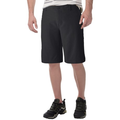 Columbia Sportswear Global Adventure II Omni-Shield® Shorts - UPF 50 (For Men)