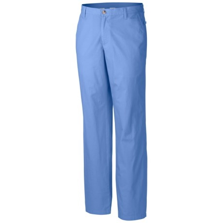Columbia Sportswear PFG Bonehead Pants - UPF 50 (For Men)