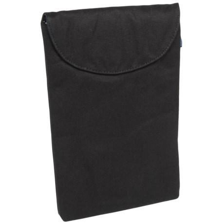 """Baggu 11"""" MacBook Air® Laptop Sleeve - Recycled Materials"""