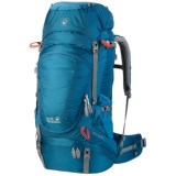 Jack Wolfskin Highland Trail XT 50 Backpack