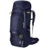 Jack Wolfskin Highland Trail XT 60 Backpack