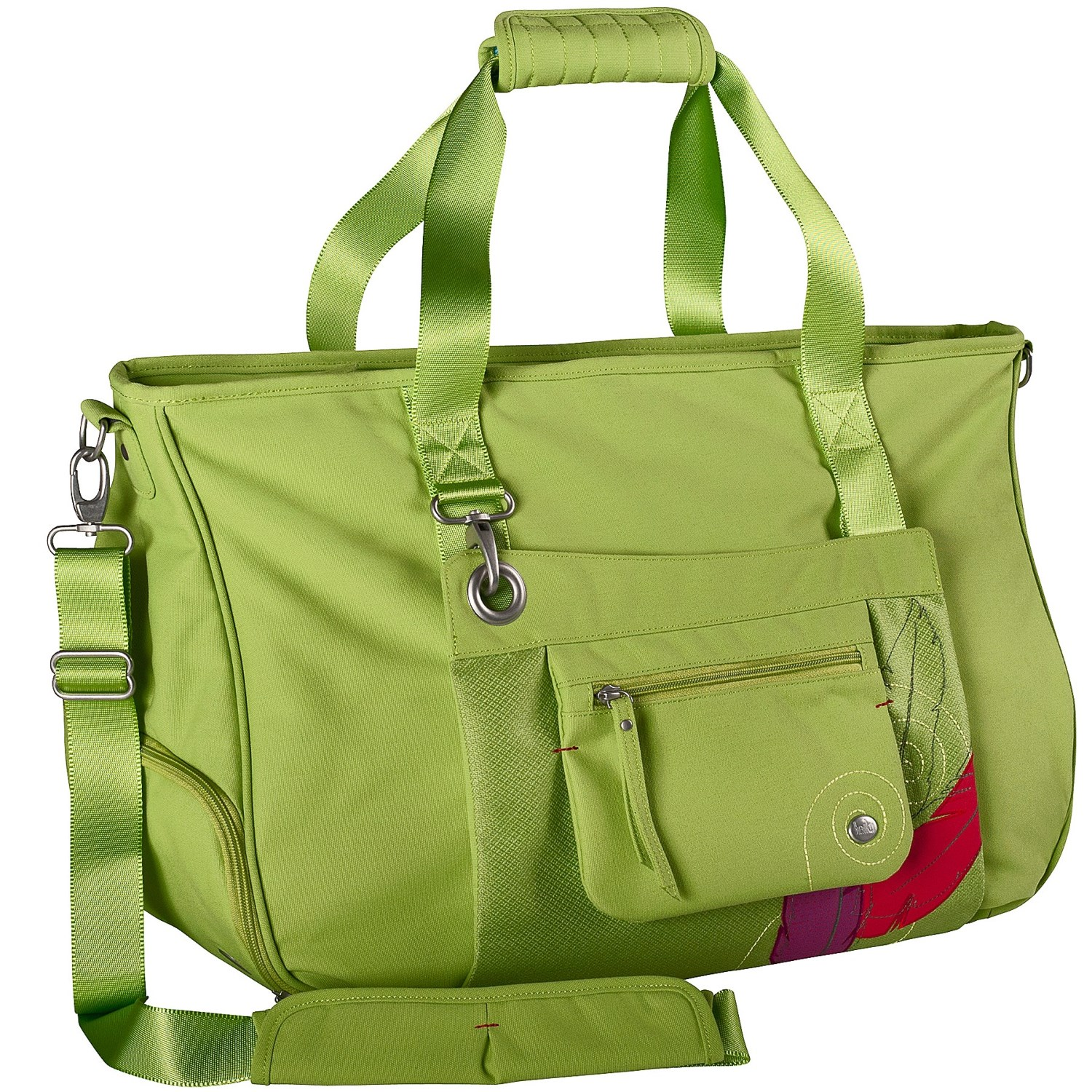 Beautiful A Good Weekend Bag Thats Sturdy And Stylish And Not Obscenely Expensive