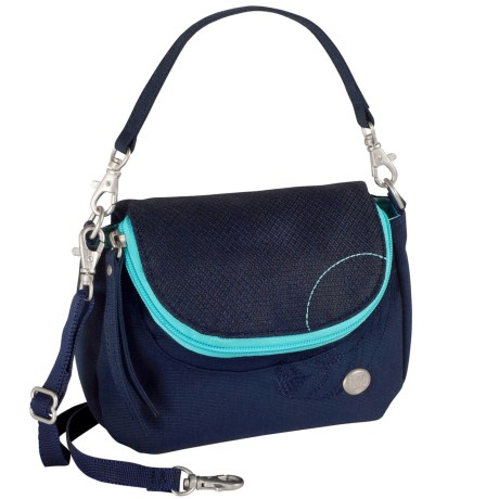 Haiku Scoot Handbag (For Women)