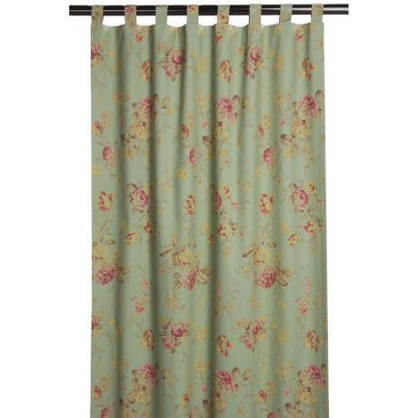 Curtains Ideas buy insulated curtains : A great buy on insulated curtains - Review of Habitat by ...