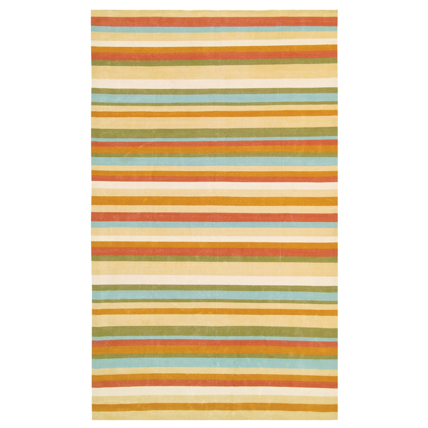 Company C Deluxe Woven Area Rug 5x8 39 94797 Save 79