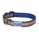Spiffy Dog Air Dog Collar