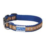 Spiffy Dog Air Dog Collar