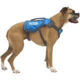 Outward Hound Thermovest - Large