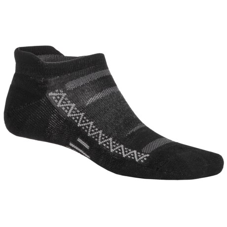 Point6 Active Life Socks - Merino Wool, Below-the-Ankle (For Men)