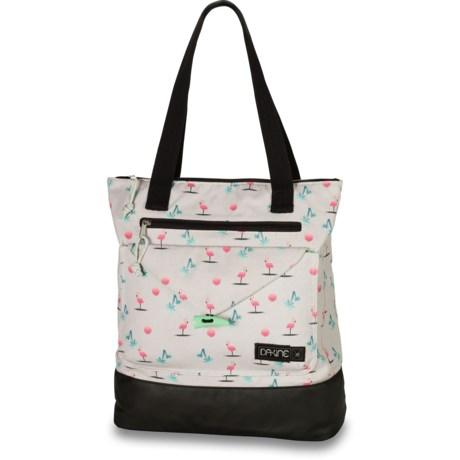 DaKine Hemlock Tote Bag (For Women)