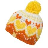 DaKine Molly Beanie - Fleece-Lined Headband (For Little and Big Kids)